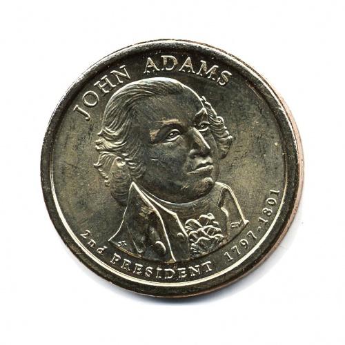 Детали купюры в один американский доллар момотюк сергей / фотобанк лори