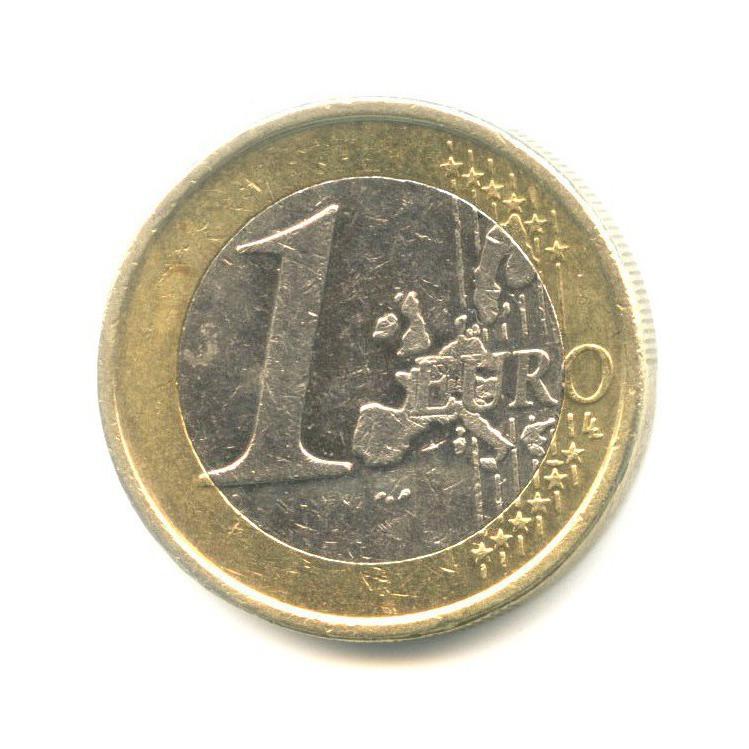 Http://status-coinsru/d/737449/d/000003651_2_evro_centa_2000_god,ispaiya_1jpg