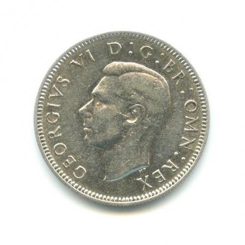 1 шиллинг 1940 года Sc (Великобритания)