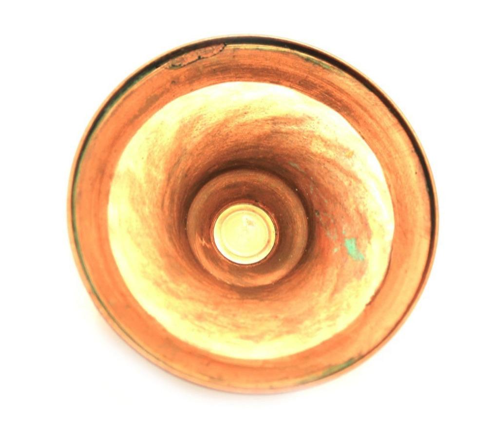 Подсвечник (6×7 см)