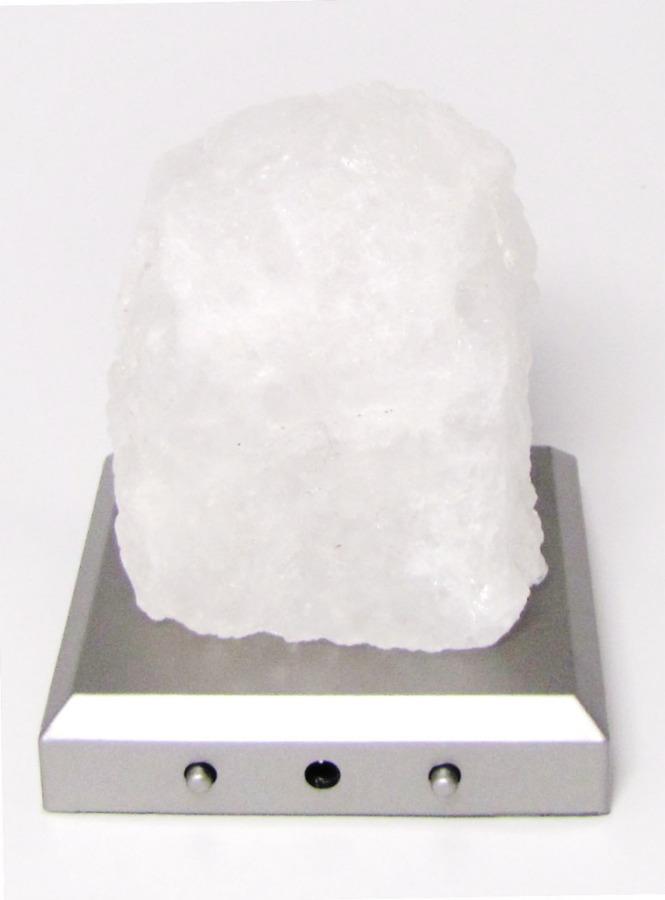 Рассеиватель декоративный «Скала» (9 см) (Германия)