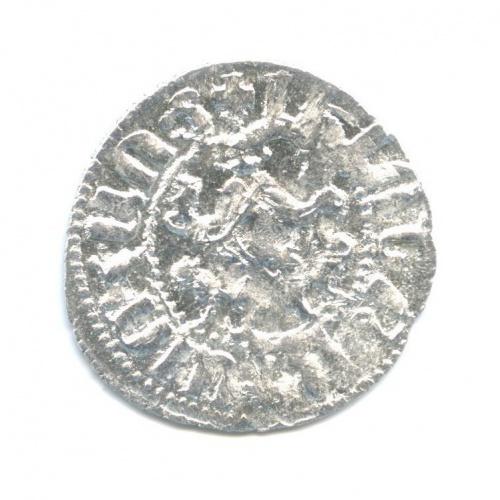 Трам - Левон I, Киликийская Армения 1129-1137