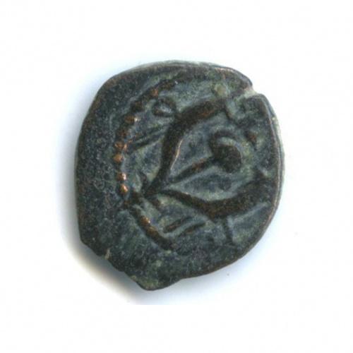 АЕпрута, Александр Яннай, Иудея 103-76 гг. до н. э.