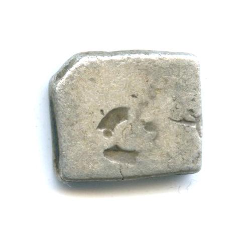1 каршапан - Династия Маурьев 317-180 ггдо н. э. (Индия)