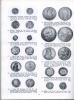 Каталог аукциона нумизматики №109 «Historia Numismata», 58 стр 1998 года (США)