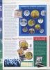 Журнал «Pobjoy Priority Collectors News», 15 стр. (Великобритания)