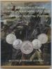 Набор монет «200-летие победы России вОтечественной войне 1812 года» 2012 года (Россия)