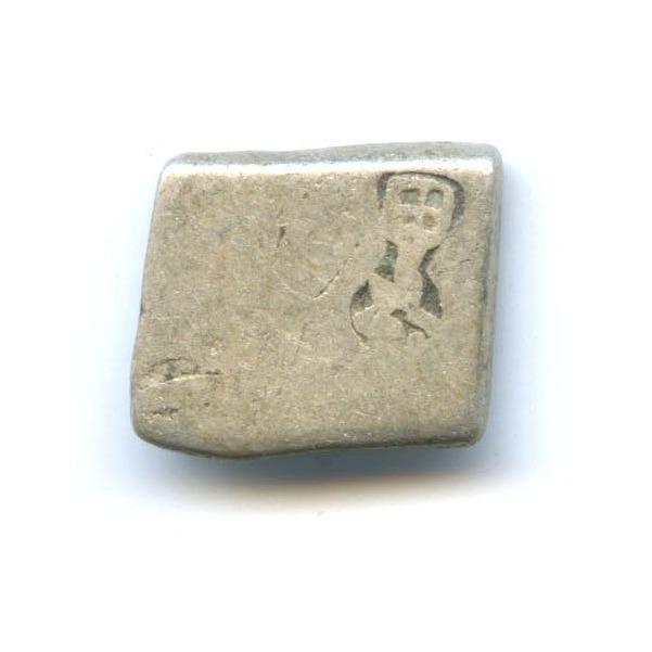1 каршапан - Империя Маурьев (317-180 гг до н.э.) (Индия)