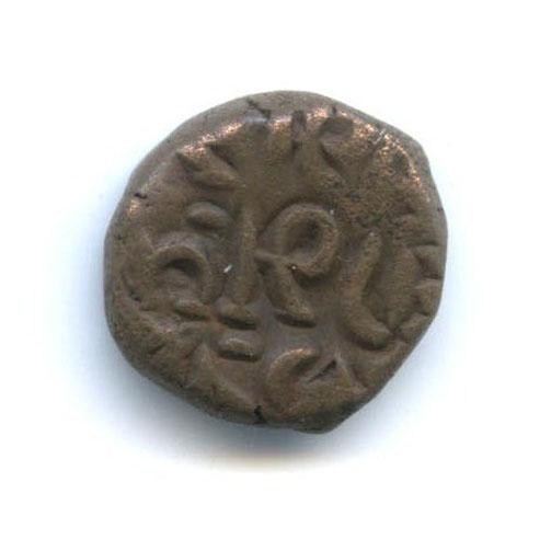 Джитал - Королевство Кангра (15 век) (Индия)
