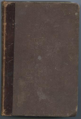 Книга «Полное собрание сочинений А. К.Шеллера-Михайлова», 2-е издание, 7-й том, Санкт-Петербург, издание А. Ф.Маркса (579 стр.) 1904 года (Российская Империя)