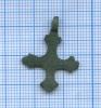 Крестик-корсунчик
