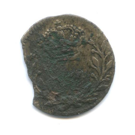 1 эре - Фредрик I (1720-1751) 172? (Швеция)