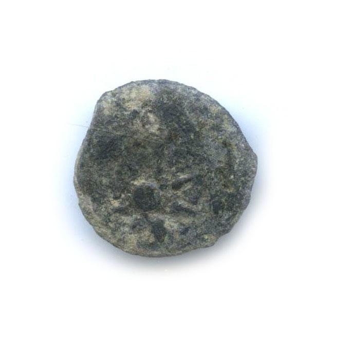 Прута, Иудея - Александр Яннай (103-76 гг. до н. э.)