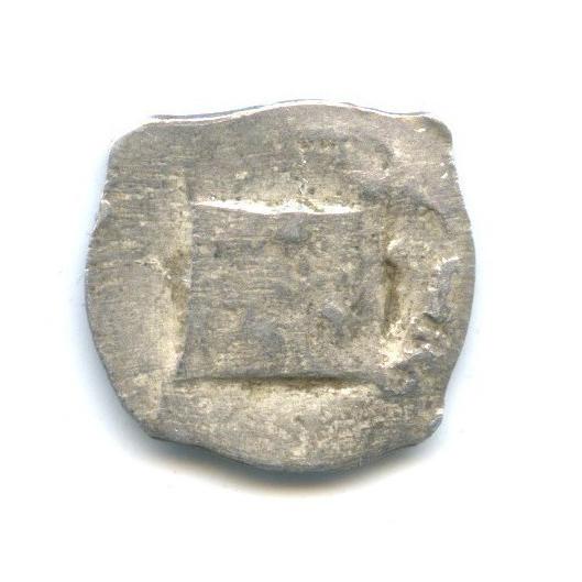 1 пфенниг, Бавария, XIII в