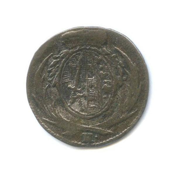 1/48 талера (Саксония) 1806 года