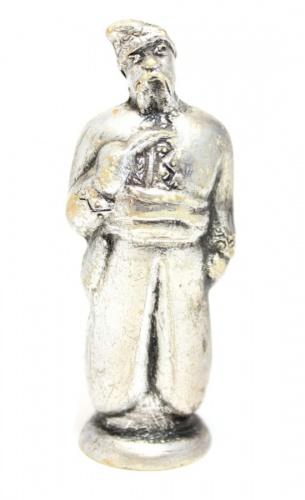Фигурка «Украинец», 8,5 см