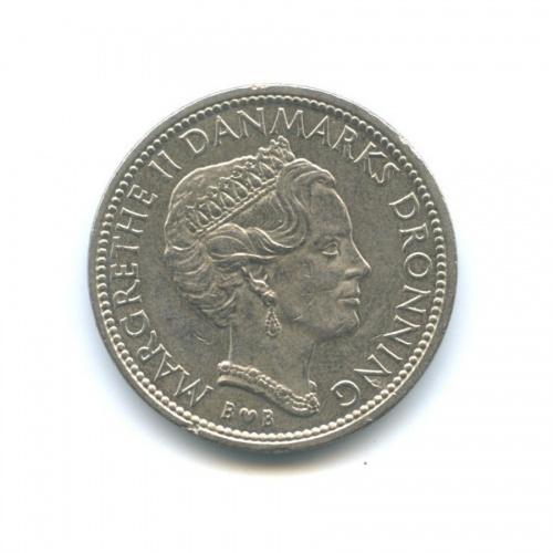 10 крон 1979 года (Дания)