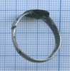 Перстень