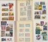 Набор марок (вальбоме) (СССР)
