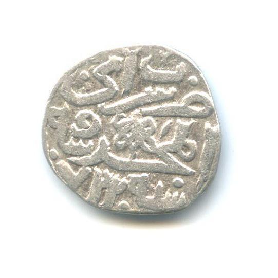 Узбек-хан - Сарай ал-Махруса (Золотая Орда)