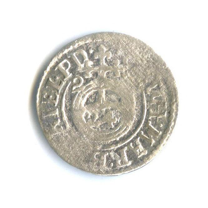 Драйпелькер - Георг Вильгельм (Пруссия) 162?