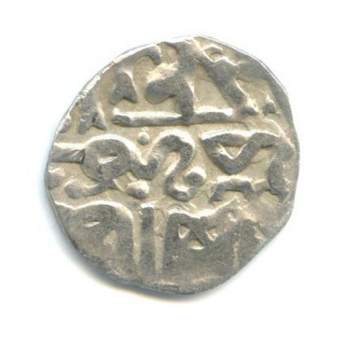 Хызр-хан - Гюлистан (Золотая Орда)