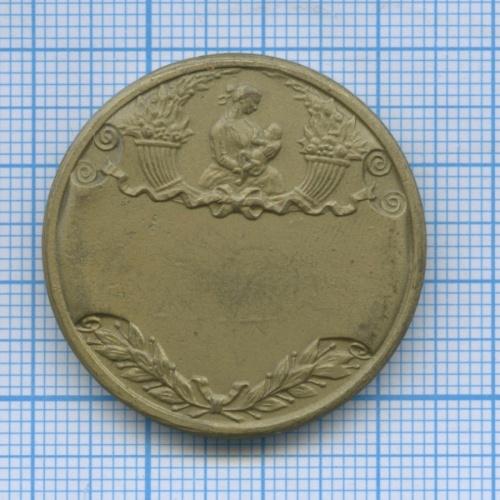 Медаль «300-летие Санкт-Петербурга» 2003 года (Россия)