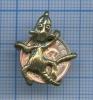 Денежный талисман «Мышь кошельковая» (Россия)