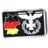 Жетон «Символика Германии»