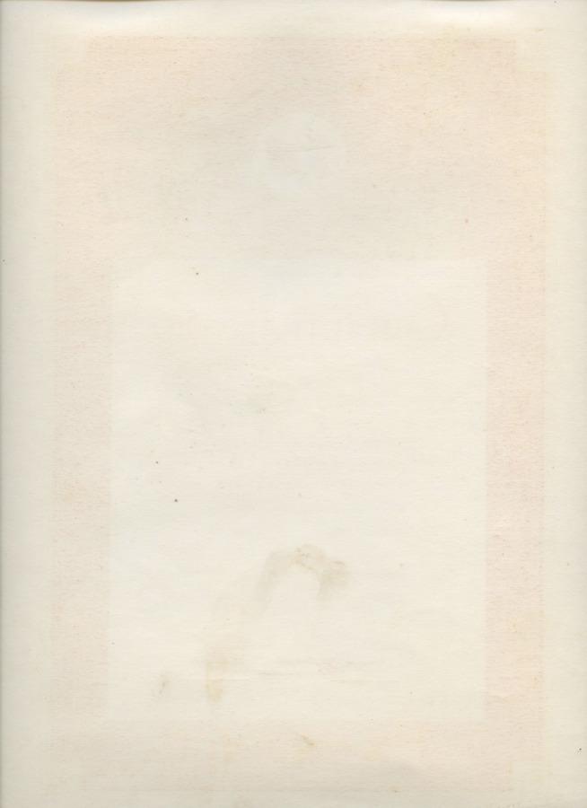 Свидетельство озанесении в «Книгу Почёта», издательство газеты «Труд» (СССР)