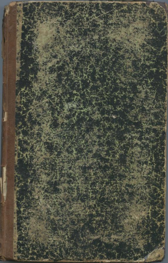 Книга «Русская мысль», Москва (200 стр.) 1904 года (Российская Империя)