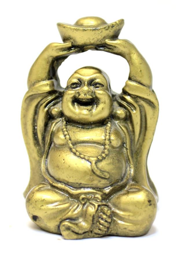 Фигурка «Будда», 6,5 см