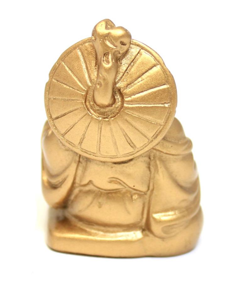 Фигурка «Будда», 5,5 см
