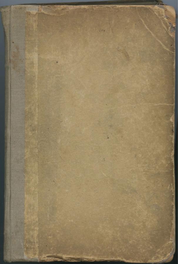 Книга «Основной курс аналитической геометрии», Москва, Типография Императорского Московского Университета (610 стр.) 1909 года (Российская Империя)