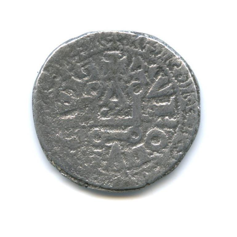 Жетон «Гро турнуа (турский грош), Филипп IV, Франция (1285-1314)» (копия)