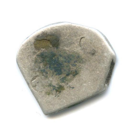1 каршапан, Династия Маурьев 317-180 гг. до н. э. (Индия)