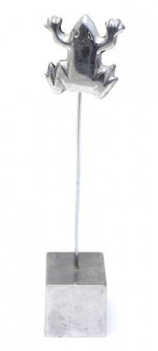 Подставка «Лягушка», 13 см