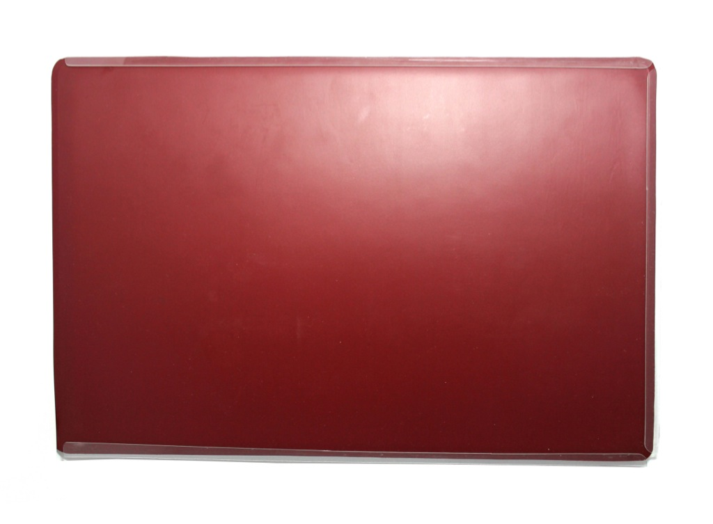 Планшет для монет скапсулами (33,5×22 см)