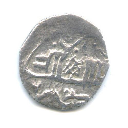 Джанибек-хан - Сарай ал-Джадид