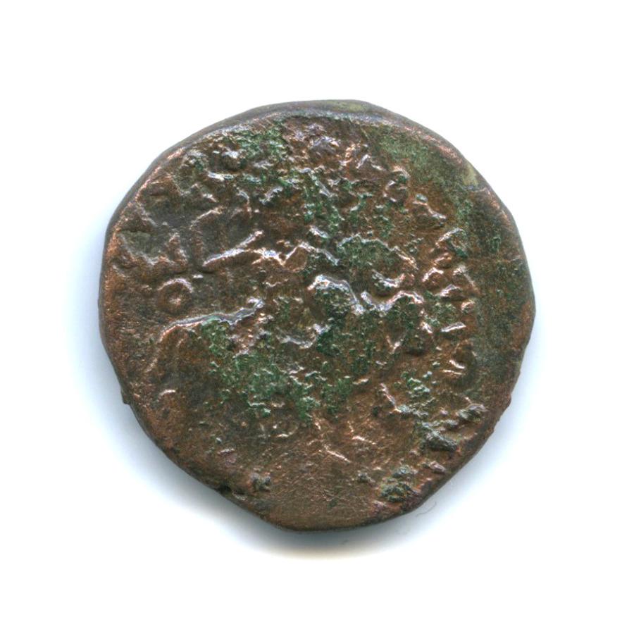 АЕтетрадрахма, Кушанское царство, Вима Кадфиз