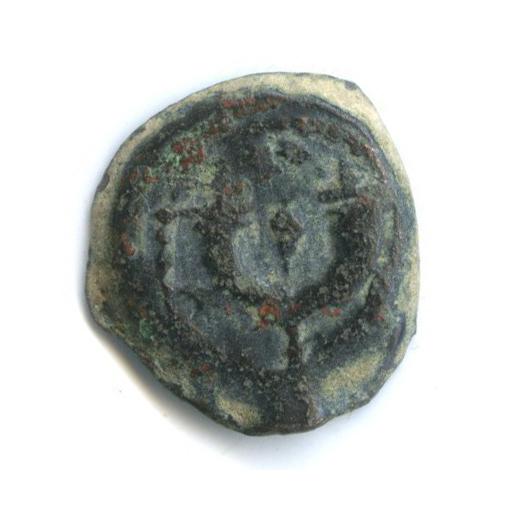 АЕпрута - Иудея, Александр Яннай 103-76 гг. до н. э.