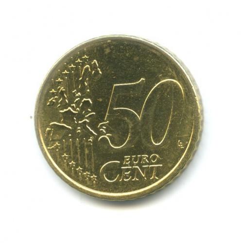 50 центов 2002 года G (Германия)