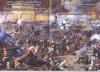 Альбом для монет «200-летие победы вОтечественной войне 1812 года» (Россия)