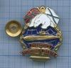Знак «Подводник Северного Флота» (Россия)