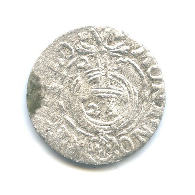 Полторак - Сигизмунд III, Речь Посполитая 1625 года