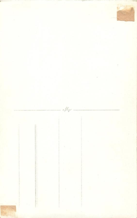 Фото-открытка (Германия (Третий рейх))