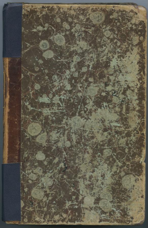 Книга «Вестник Европы. Истории политики», Санкт-Петербург, типография М. М. Стасюлевича (866 стр.) 1893 года (Российская Империя)