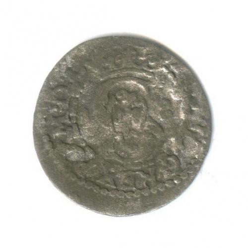 Коронный солид, Сигизмунд III, Речь Посполитая 1618 года