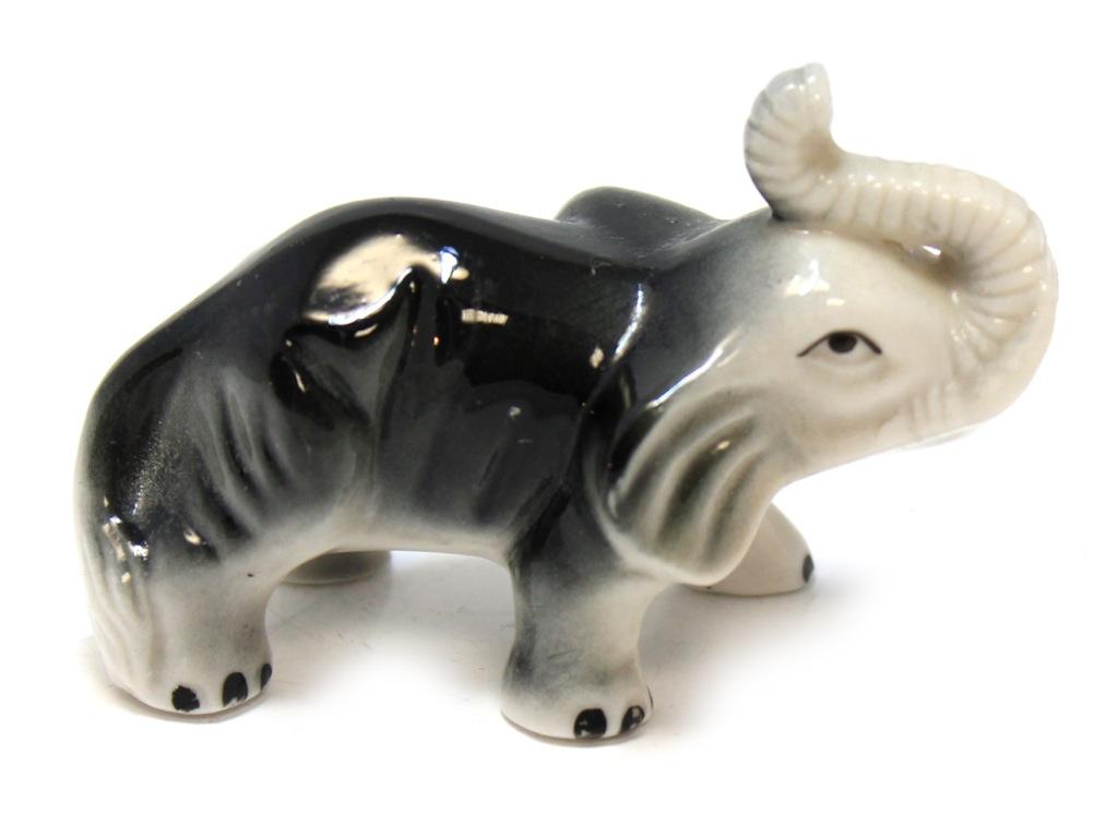 Фигурка «Слоник» (5×8 см)