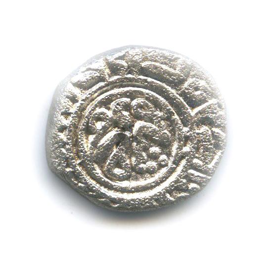 2 гани, Султанат Дели (Индия)